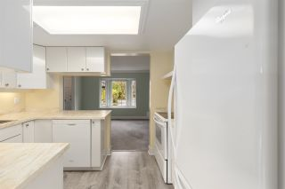 """Photo 8: 36 8111 SAUNDERS Road in Richmond: Saunders Townhouse for sale in """"Osterley Park"""" : MLS®# R2559031"""