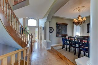 Photo 9: 69 Heritage Harbour: Heritage Pointe Detached for sale : MLS®# A1129701