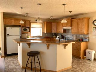 Photo 16: 42540A HWY 13: Rural Flagstaff County House for sale : MLS®# E4237916