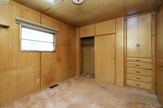 Photo 15: 166 Belmont Rd in VICTORIA: Co Colwood Corners House for sale (Colwood)  : MLS®# 827525