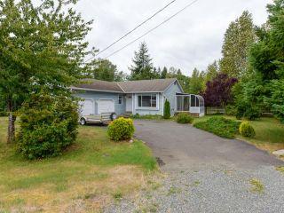 Photo 14: 1273 Miller Rd in COMOX: CV Comox Peninsula House for sale (Comox Valley)  : MLS®# 820513