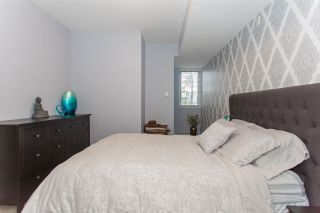 """Photo 9: 225 2239 KINGSWAY Street in Vancouver: Victoria VE Condo for sale in """"THE SCENA"""" (Vancouver East)  : MLS®# R2232675"""