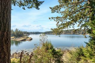 Photo 21: 1255 Huntley Rd in : Isl Quadra Island House for sale (Islands)  : MLS®# 873207