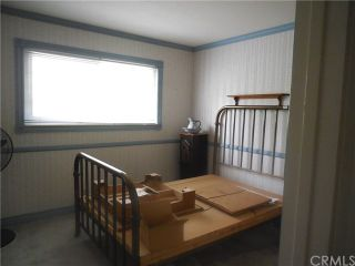 Photo 23: 603 Avenida Presidio in San Clemente: Residential for sale (SC - San Clemente Central)  : MLS®# OC21136393