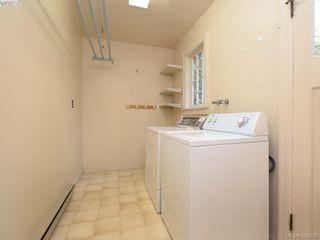 Photo 17: 641 Oliver St in VICTORIA: OB South Oak Bay House for sale (Oak Bay)  : MLS®# 770234