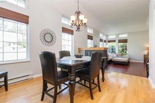 Photo 10: 2670 Horler Pl in VICTORIA: La Mill Hill House for sale (Langford)  : MLS®# 801940
