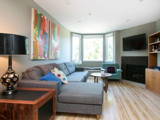 Photo 10: 130 LAKEWOOD DRIVE in Vancouver East: Hastings Home for sale ()  : MLS®# R2067409