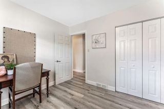 Photo 20: 21 WHITE OAK Crescent SW in Calgary: Wildwood Detached for sale : MLS®# A1026011