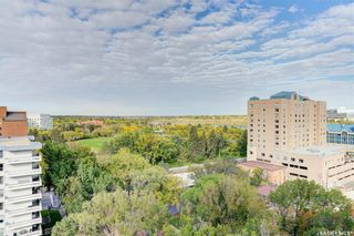 Photo 28: 1203 311 6th Avenue North in Saskatoon: Central Business District Residential for sale : MLS®# SK870956