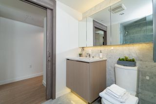 Photo 12: 1081 87 NELSON Street in Vancouver: Yaletown Condo for sale (Vancouver West)  : MLS®# R2541660