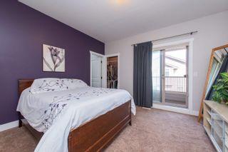 Photo 26: 4 45624 STOREY Avenue in Chilliwack: Sardis West Vedder Rd Townhouse for sale (Sardis)  : MLS®# R2613802