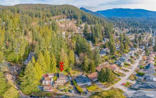 Photo 25: 1010 CHAMBERLAIN Drive in North Vancouver: Lynn Valley House for sale : MLS®# R2554208