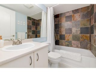 "Photo 14: 304 15991 THRIFT Avenue: White Rock Condo for sale in ""THE ARCADIAN"" (South Surrey White Rock)  : MLS®# R2426777"
