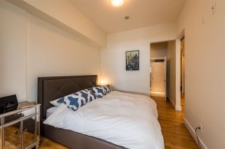 """Photo 11: 307 345 WATER Street in Vancouver: Downtown VW Condo for sale in """"Greenshields"""" (Vancouver West)  : MLS®# R2288572"""