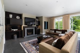 """Photo 15: 1024 BELMONT Avenue in North Vancouver: Edgemont House for sale in """"EDGEMONT VILLAGE"""" : MLS®# R2616613"""