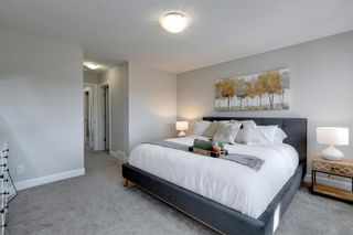 Photo 28: 144 Yorkville Avenue SW in Calgary: Yorkville Row/Townhouse for sale : MLS®# A1145393