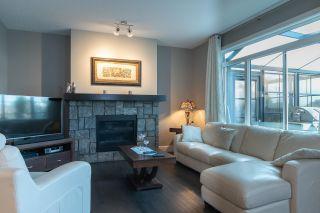 Photo 2: 1785 WESTERRA Loop: Stony Plain House for sale : MLS®# E4262644