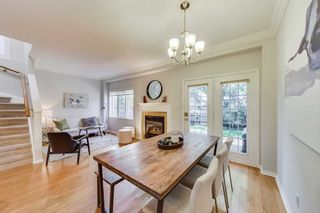 Photo 13: 1829 Stevington Crescent in Mississauga: Meadowvale Village House (2-Storey) for sale : MLS®# W5379274