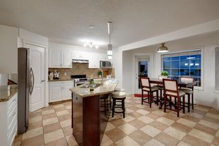 Photo 16: 202 Royal Birch View NW in Calgary: Royal Oak Detached for sale : MLS®# A1132395