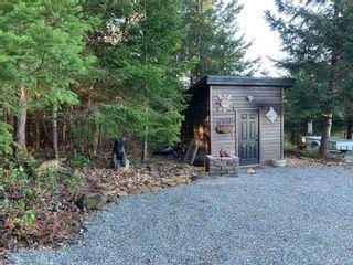 Photo 16: 1886 Seymour Rd in : Isl Gabriola Island Land for sale (Islands)  : MLS®# 862464