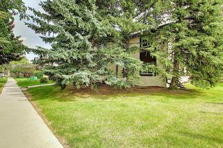 Photo 35: 139 Cedar Springs Gardens SW in Calgary: Cedarbrae Row/Townhouse for sale : MLS®# A1059547