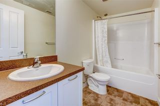 Photo 12: 607 3830 BRENTWOOD Road NW in Calgary: Brentwood Apartment for sale : MLS®# C4305620