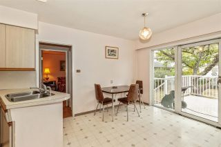 Photo 7: 561 W 65TH Avenue in Vancouver: Marpole House for sale (Vancouver West)  : MLS®# R2516729