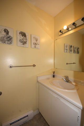 "Photo 8: 12 6111 TIFFANY Boulevard in Richmond: Riverdale RI Townhouse for sale in ""TIFFANY ESTATES"" : MLS®# R2166418"