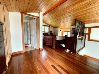 Photo 20: 1154 2nd Ave in : PA Salmon Beach House for sale (Port Alberni)  : MLS®# 883575