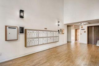 Photo 12: SAN CARLOS Condo for sale : 1 bedrooms : 7838 Cowles Mountain Ct #C33 in San Diego