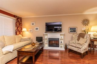 "Photo 2: 104 32145 OLD YALE Road in Abbotsford: Abbotsford West Condo for sale in ""CYPRESS PARK"" : MLS®# R2489267"