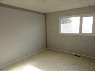 Photo 10: D 1240 Molson Street in Winnipeg: East Kildonan Residential for sale (3E)  : MLS®# 202105578