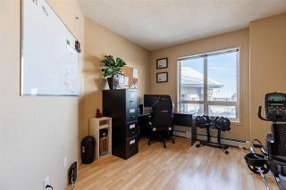 Photo 30: 201 6220 134 Avenue in Edmonton: Zone 02 Condo for sale : MLS®# E4227871