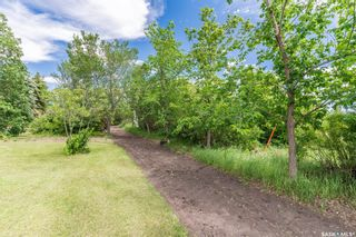 Photo 24: Wiebe Acreage in Corman Park: Residential for sale (Corman Park Rm No. 344)  : MLS®# SK859729
