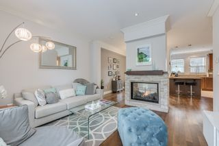 FEATURED LISTING: 24 - 897 Premier Street