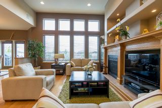Photo 48: 130 Lindenshore Drive in Winnipeg: River Heights / Tuxedo / Linden Woods Residential for sale (South Winnipeg)  : MLS®# 1613842