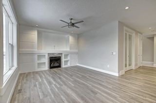 Photo 18: 1406 Price Close: Carstairs Detached for sale : MLS®# C4300238