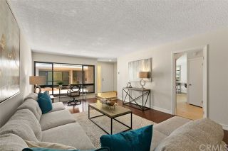 Photo 7: SOLANA BEACH Condo for sale : 2 bedrooms : 884 S Sierra Avenue