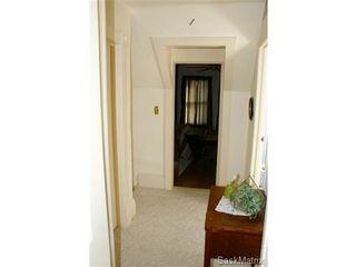Photo 26: 500 MAIN Street: Lang Single Family Dwelling for sale (Weyburn / Estevan NW)  : MLS®# 532044