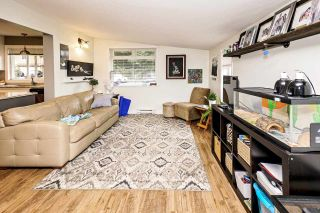 Photo 13: 11725 210 Street in Maple Ridge: Southwest Maple Ridge House for sale : MLS®# R2493237