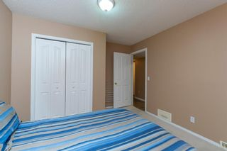 Photo 22: 1035 Canfield Crescent SW in Calgary: Canyon Meadows Semi Detached for sale : MLS®# A1087573