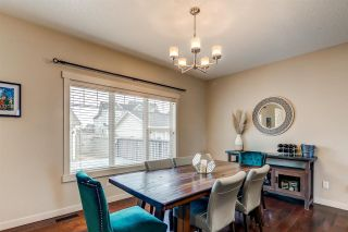 Photo 17: 341 Griesbach School Road in Edmonton: Zone 27 House for sale : MLS®# E4241349