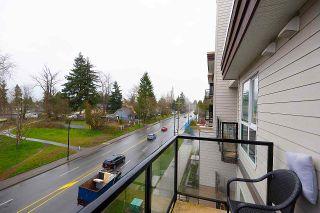 """Photo 9: 402 13768 108 Avenue in Surrey: Whalley Condo for sale in """"VENUE"""" (North Surrey)  : MLS®# R2560442"""