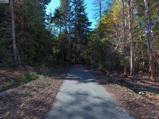 Photo 8: Lot 15 West Trail Crt in SOOKE: Sk Broomhill Land for sale (Sooke)  : MLS®# 797256