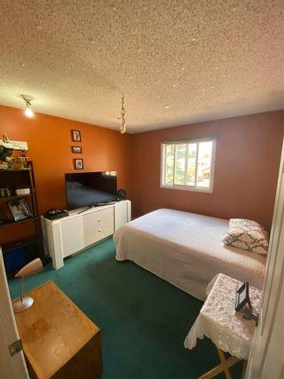 Photo 19: 9403 175 Street in Edmonton: Zone 20 House for sale : MLS®# E4244529