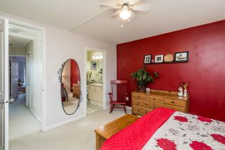 Photo 23: 14912 57 Avenue in Surrey: Sullivan Station House for sale : MLS®# R2559860
