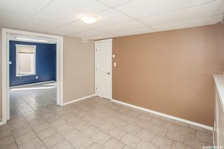 Photo 34: 303 Brookside Court in Warman: Residential for sale : MLS®# SK858738