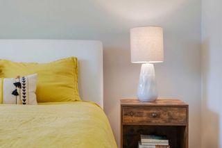 Photo 23: 34 Zina Street: Orangeville House (2-Storey) for sale : MLS®# W5262899