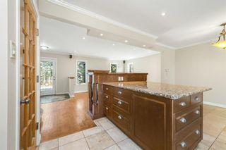 Photo 15: 28 Glacier Place SW in Calgary: Glamorgan Detached for sale : MLS®# A1091436