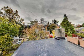 Photo 26: 43 Sparkhall Avenue in Toronto: North Riverdale House (3-Storey) for sale (Toronto E01)  : MLS®# E4976542